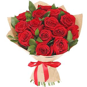 Самара цветы на заказ доставка цветов караганде