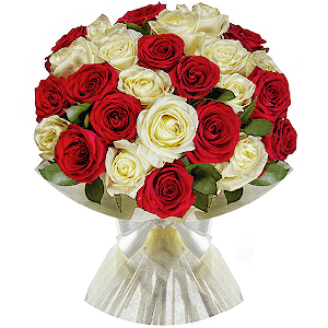 Доставка цветов недорого самара